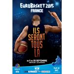 eurobasket2015 affiche