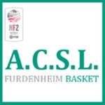furdenheim basket
