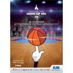 leaders cup 2016 logo