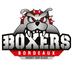 logo-bordeaux-club