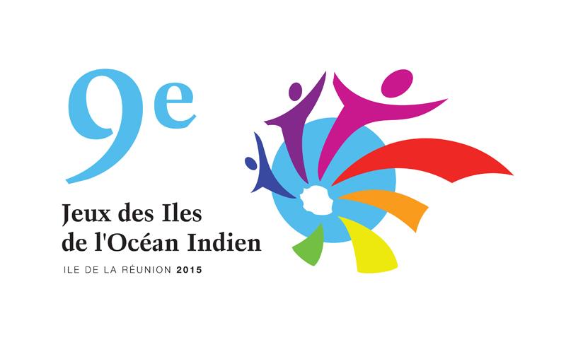 logo-jeux-des-iles-ocean-indien-2015-reunion