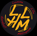 logo l12