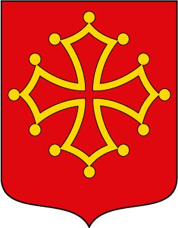 midipyr