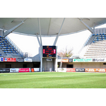 stadium montpellier