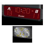 tableau-affichage-sportif-futsal-btx6015xtrem