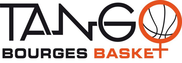 tango-bourges-basket-logo