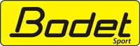 Logo-bodet-sport