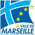 LogoMarseille