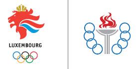 Luxembourg_2013_Games_of_the_small_states_of_Europe