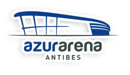 azur-arena-antibes