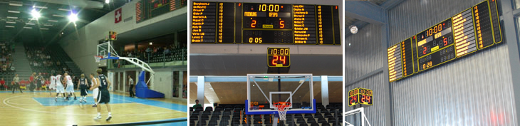 benetton-fribourg-olympic-basket