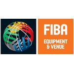certification FIBA tableaux affichage sportif basketball