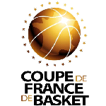 coupe de france basketball logiciel video videosport