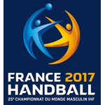 coupe du monde handball cube video led