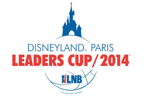 disneyland paris leaderscup