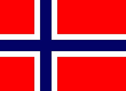 drapeau-norvge