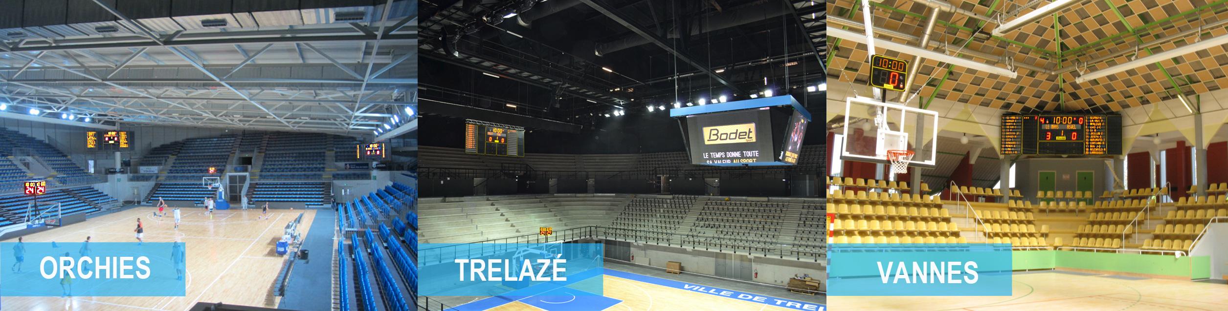 euro basket 2013
