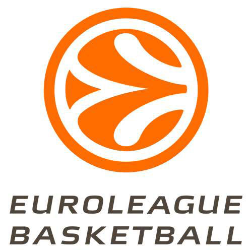 logo-euroleague