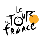 logo tour de france cyclisme