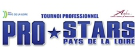 logo Pro Star