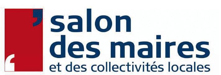 logo salondesmaires