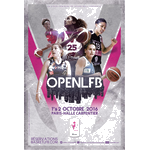 open-LFB-basket