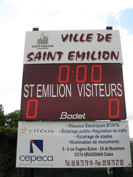 saint-emilion-bt2045
