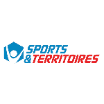 sports territoires forum cube video led