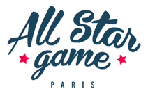All Star Game LNB