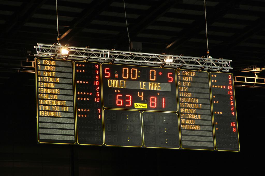 tableau-affichage-sportif-arena-loire-trelaze-4