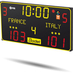 tableau-affichage-sportif-basketball-bt6025-alpha-ref