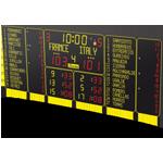 tableau-affichage-sportif-handball-bt6730-alpha-14p-h10-ref