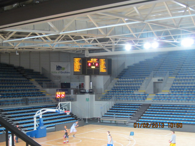 tableau-affichage-sportif-basketball-davo-pevele-arena-orchies-1