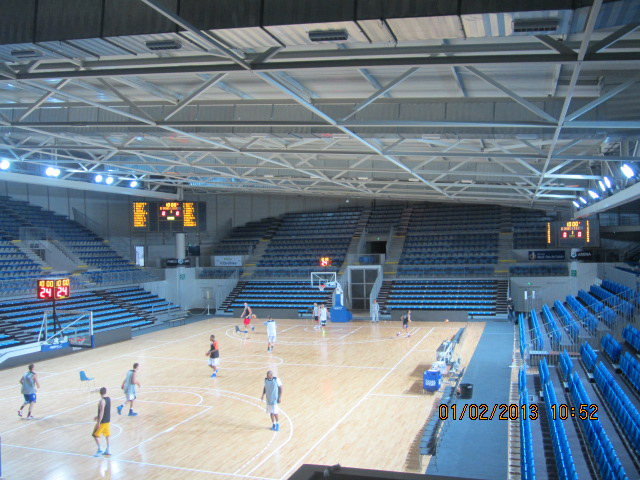 tableau-affichage-sportif-basketball-davo-pevele-arena-orchies-2