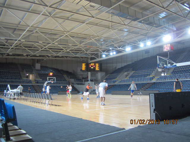 tableau-affichage-sportif-basketball-davo-pevele-arena-orchies-3