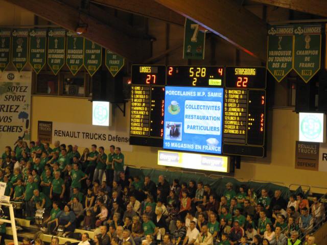tableau-affichage-sportif-basketball-limoges-parc-beaublanc-gymnase-3