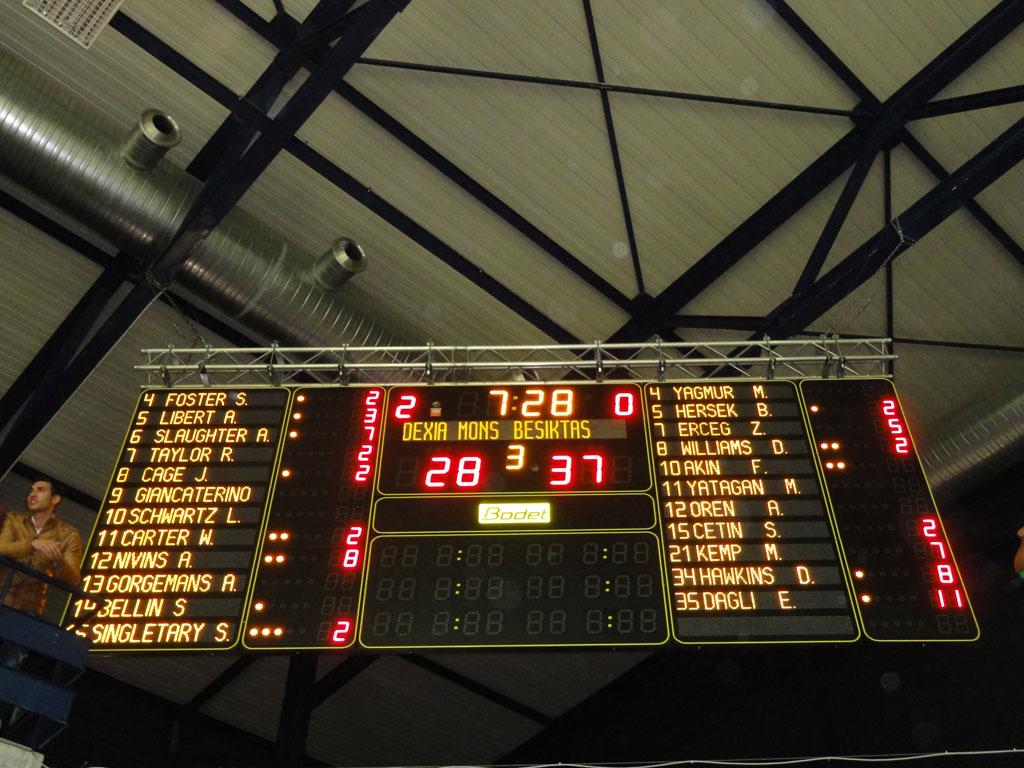 tableau-affichage-sportif-basketball-mons-arena-belgique-3