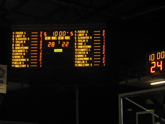 tableau-affichage-sportif-basketball-mons-arena-belgique-4