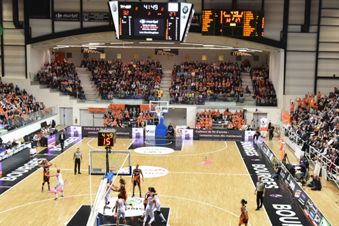 tableau-affichage-sportif-basketball-palais-prado-bourges-arena-mini-1