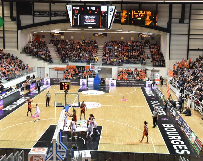 tableau-affichage-sportif-basketball-palais-prado-bourges-arena-1