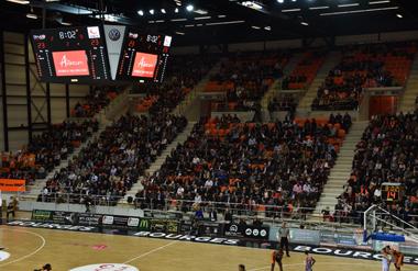 tableau-affichage-sportif-basketball-palais-prado-bourges-arena-2