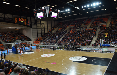 tableau-affichage-sportif-basketball-palais-prado-bourges-arena-3
