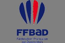 Championnat de France de badminton - Cholet