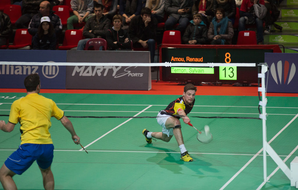 solution-affichage-sportif-video-championnat-badminton-cholet-1