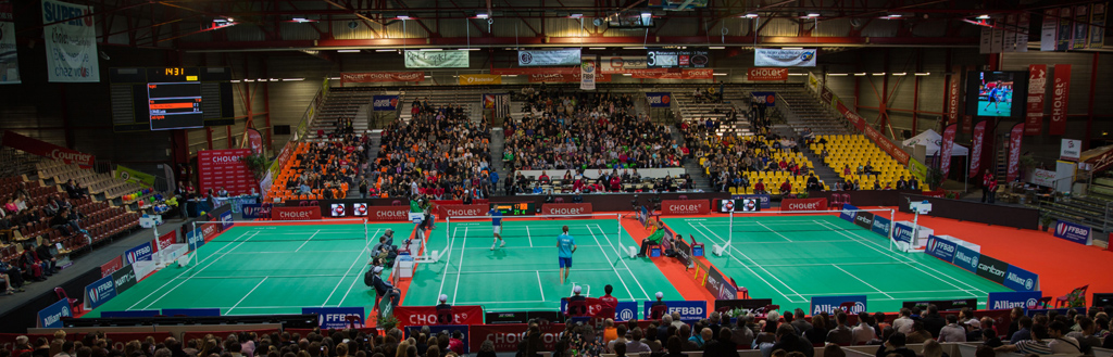 solution-affichage-sportif-video-championnat-badminton-cholet-2