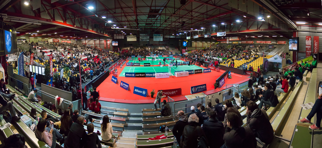 solution-affichage-sportif-video-championnat-badminton-cholet-3