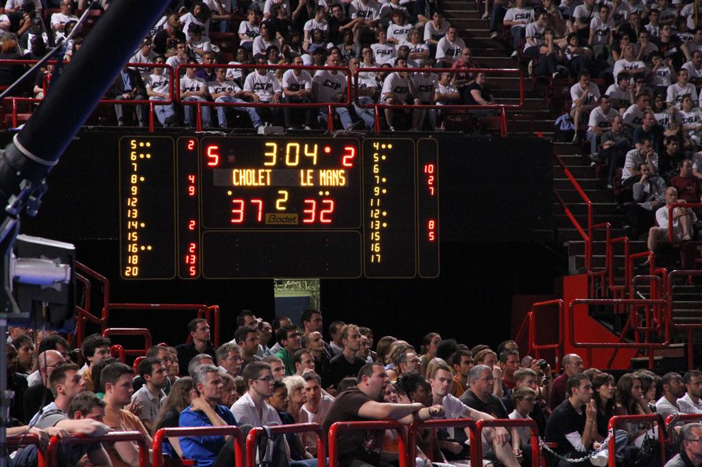 tableau-affichage-sportif-basketball-championnat-de-france-1