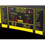 tableau-affichage-sportif-multisport-bt6325-alpha-ref