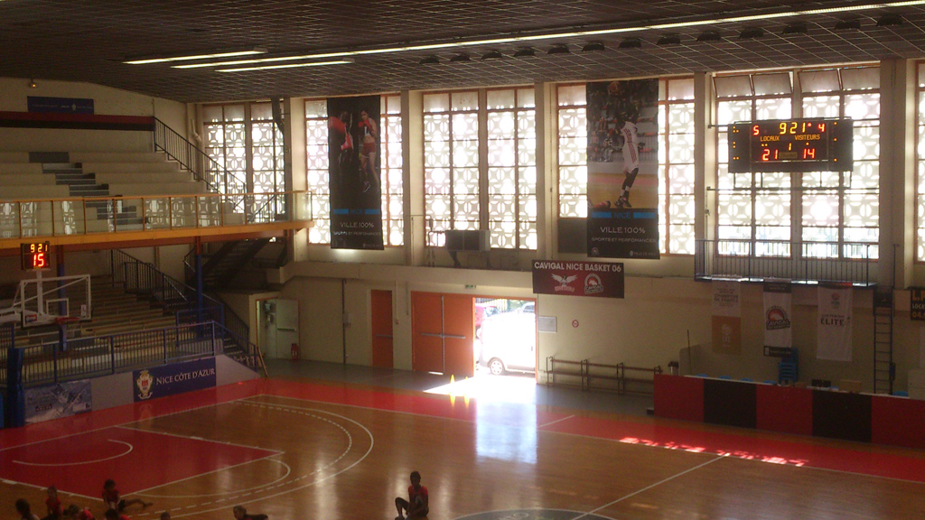 tableau-affichage-sportif-multisport-serge-leyrit-gymnase-nice-2