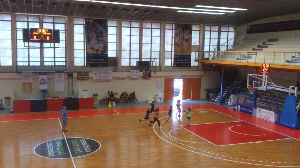 tableau-affichage-sportif-multisport-serge-leyrit-gymnase-nice-3